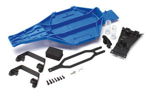 Traxxas TRA5830   SLASH 2WD LOW CG CHASSIS CONVERSION KIT