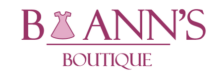 B ANN'S BOUTIQUE, LLC