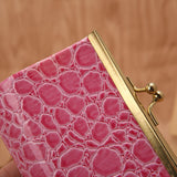 MINI CLUTCH - B ANN'S BOUTIQUE