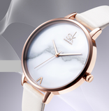 MINIMALIST CHIC WATCH - B ANN'S BOUTIQUE