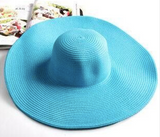 BAHAMA MOMMA BEACH HAT - B ANN'S BOUTIQUE