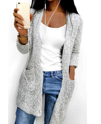 LOVELY LAYLA CARDIGAN - B ANN'S BOUTIQUE