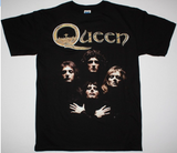 QUEEN TEE - B ANN'S BOUTIQUE
