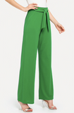 SIMPLY SWEET & OFFICE CHIC PANTS - B ANN'S BOUTIQUE