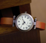 THE SHABBY CHIC WATCH - B ANN'S BOUTIQUE