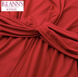BACK-TO-BASICS - B ANN'S BOUTIQUE