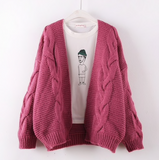 KALEY'S CARDIGAN - B ANN'S BOUTIQUE