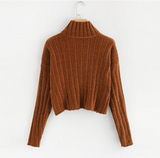 SADIE'S SWEATER - B ANN'S BOUTIQUE