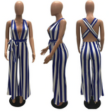THE SEXY STRIPE - B ANN'S BOUTIQUE