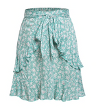 SPRING DREAM SKIRT - B ANN'S BOUTIQUE