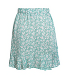 SPRING DREAM SKIRT