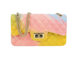 CANDY POP CROSSBODY - B ANN'S BOUTIQUE