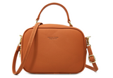 THE CROSSBODY TOTE - B ANN'S BOUTIQUE