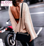 BAILEY'S BACK - B ANN'S BOUTIQUE