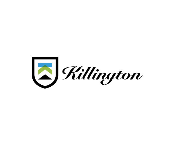 Killington Roundtrip [12/18/19]