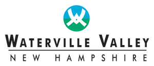 Waterville Valley Roundtrip [2/21/20]