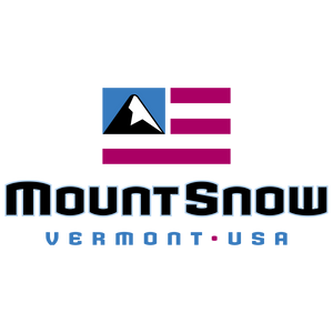 Mount Snow Roundtrip [12/21/19]