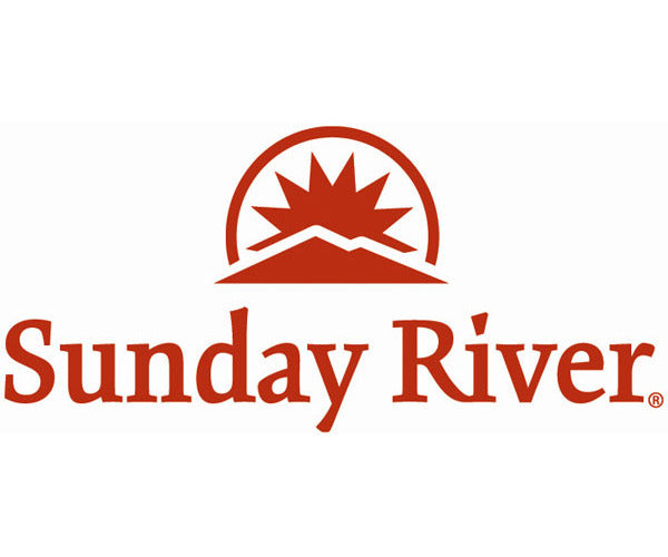 Sunday River Roundtrip [12/28/19]