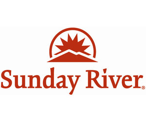 Sunday River Roundtrip [1/18/20]