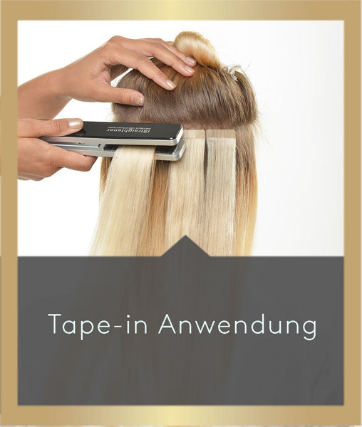 Anwendung_Tape_Extensions_Rubin_Extensions