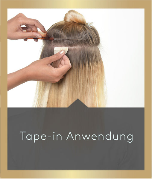 Anwendung_Tap_In_Extensions_Rubin_Extensions