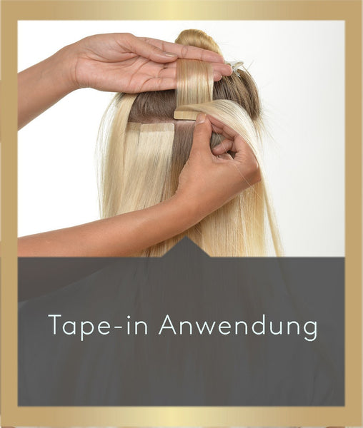 Anwendung_Tapes_Rubin_Extensions
