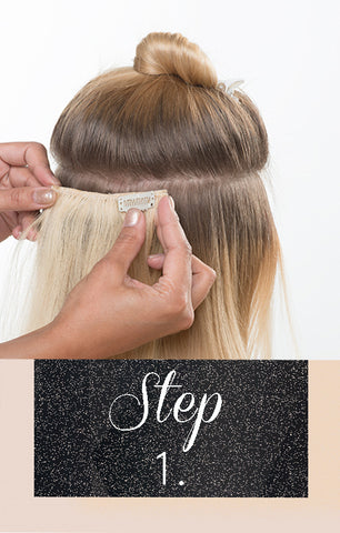 Clip_In_Extension_Anleitung