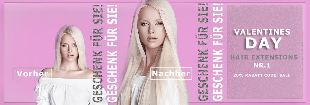 Extensions_Valentins_Tag_Geschenk_Idee