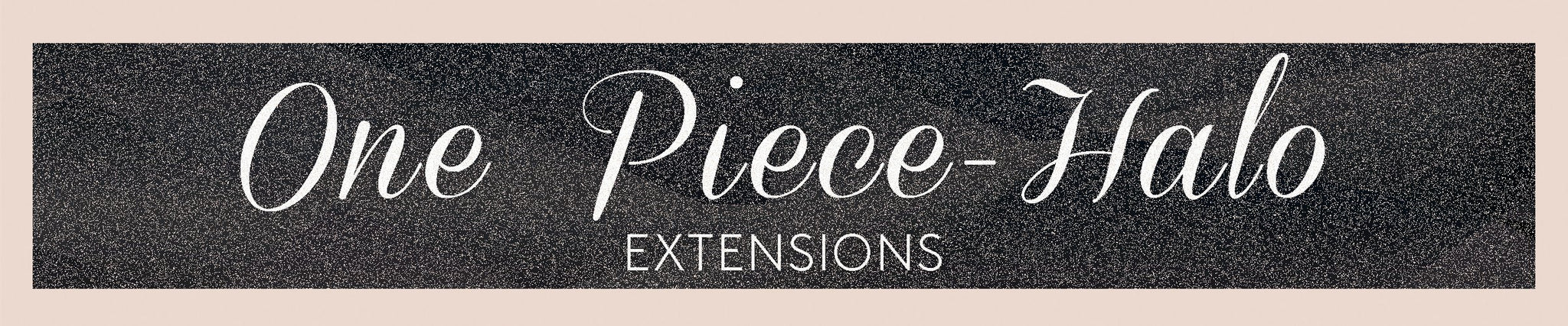 One_Piece_Extensions_Rubin_Extensions