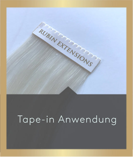 Tape_In_Extension