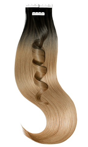 Sombre-Tape-in Extensions