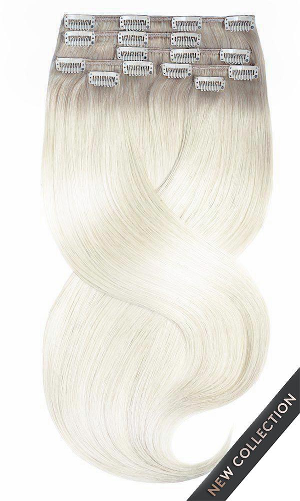 BLONDE_CLIP_IN_EXTENSIONS