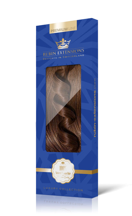 Premium_Tape_In_Extensions