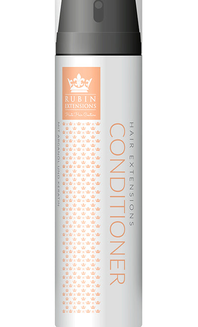 Extensions Conditioner 200ml