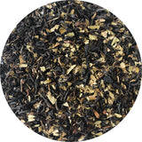 """LEMON WEDGE"" - LEMON MYRTLE BLACK TEA"