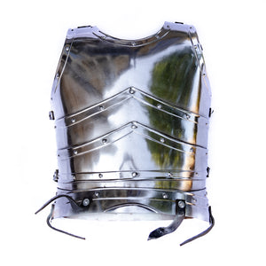 Medieval Breastplate- Italian Breastplate Armor