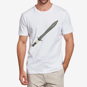 Viking Sword T-Shirt