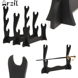 Sword Holder- Black