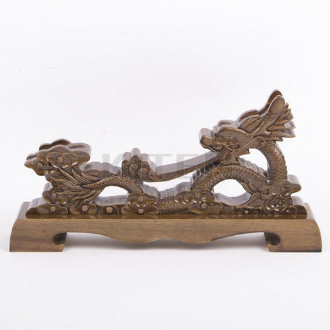 Sword Stand- Dragon Design