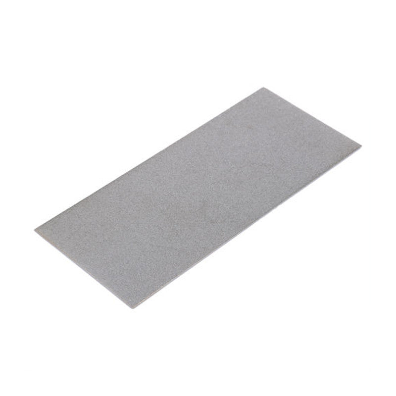Professional Diamond Sword And Knife Sharpening Stone