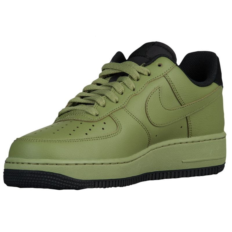 size 40 d25f3 ee230 Nike Air Force 1 Low  07 LV8