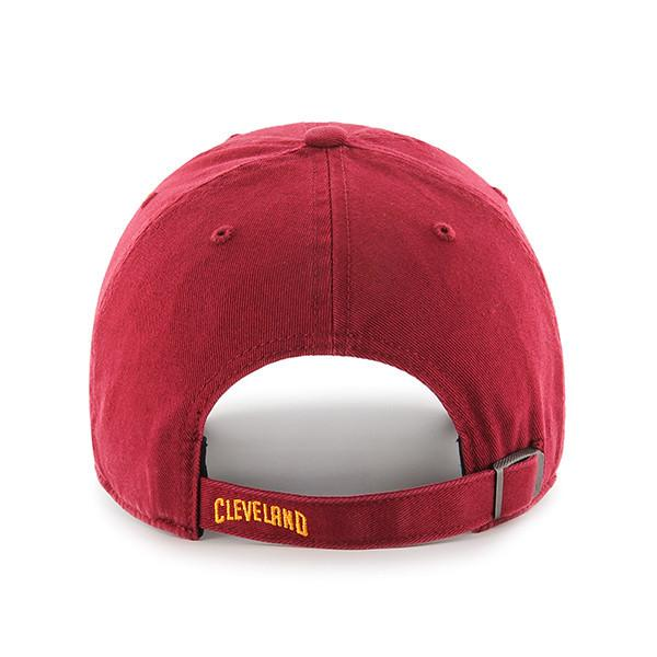 1ec6f3404da ... norway cleveland cavaliers suspense 47 clean up dad hat 6caa9 7f9eb