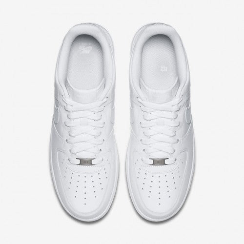 NIKE AIR FORCE 1 LOW - MEN'S CASUAL SHOES