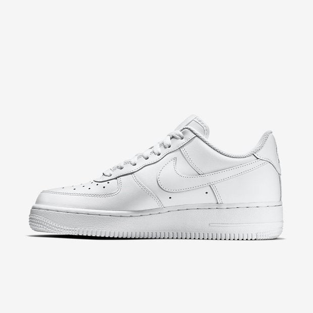 1ff9133f41dc NIKE AIR FORCE 1 LOW - MEN S CASUAL SHOES