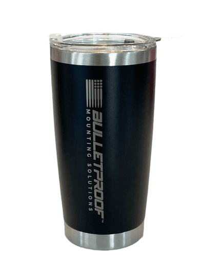24 oz Double Walled Stainless Steel Tumbler
