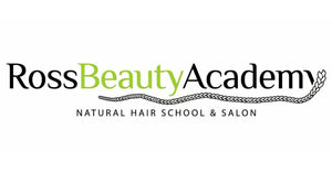 Ross Beauty Academy
