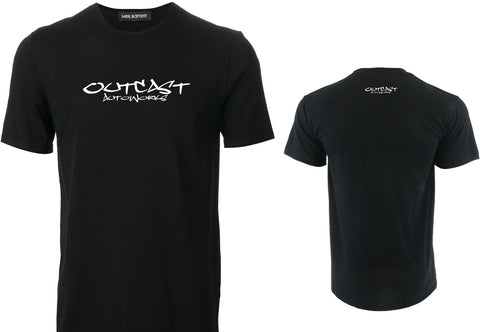 Outcast AutoWorks LLC T-Shirt