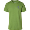 The 100% Recycled Tee Closeout....$11.99 while supplies last.