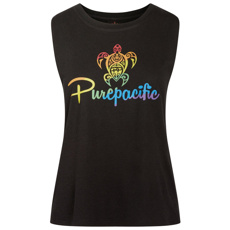 Women's Muscle Tank Top  Pre-Order and get Free shipping on any order