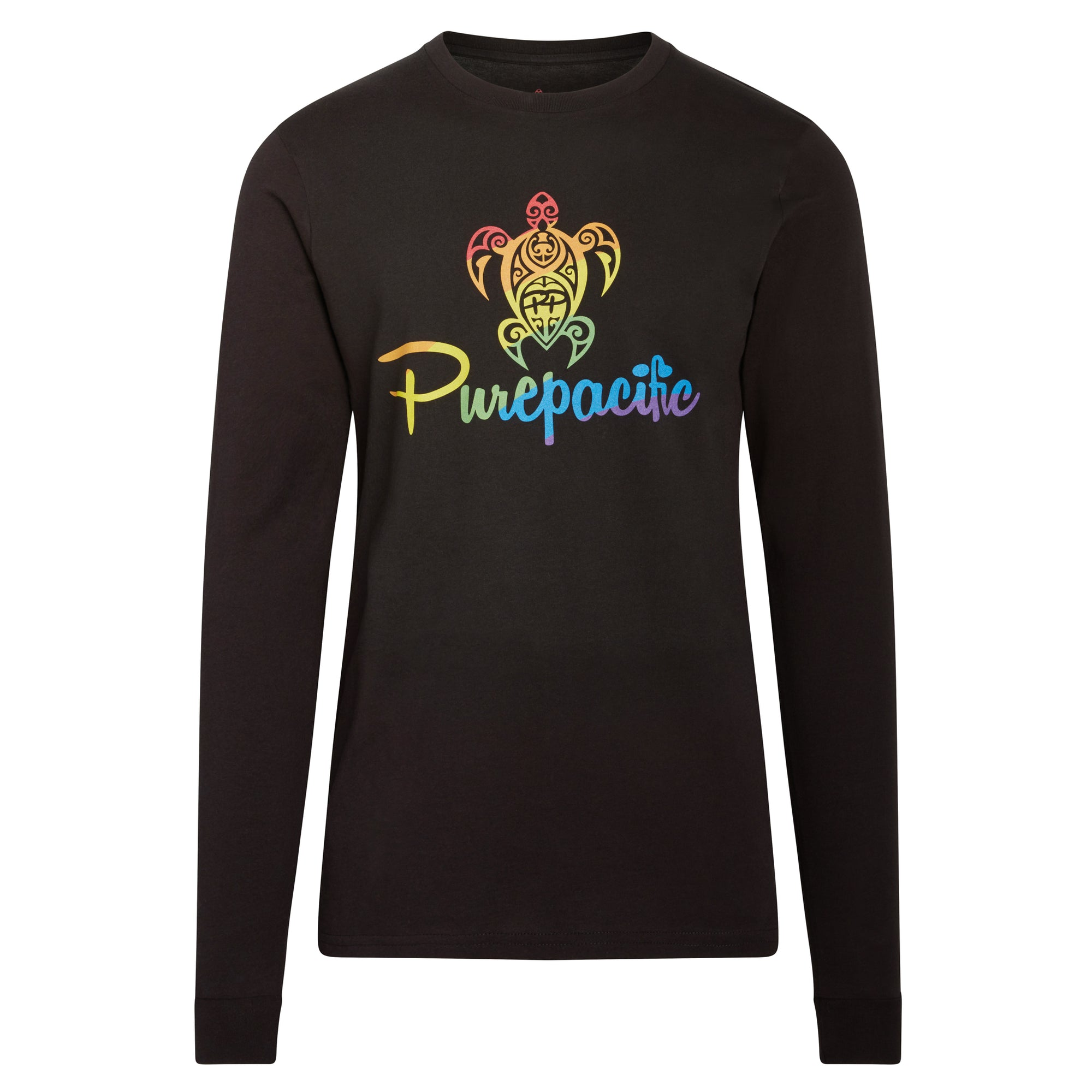 Unisex Long Sleeve Tee Pre-Order and get Free shipping on any order